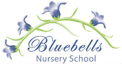 Bluebells Nursery School